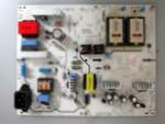 Power Supply Unit 0500-0412-1310