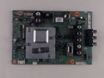 Sony 1-895-094-11 A Board for KDL 55BX520