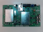 Dynex 151429 Main Board for DX-55L150A11