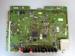 Philips 310432836074 Main Board for 50PF9956/37