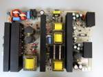 Power Supply Unit 6709900020A