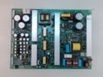 Power Supply Unit 6709900028A
