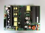 Power Supply Unit 6709V00001A