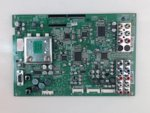 Main Board 68719SMK88A