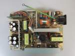 Norcent ADTV24180A2 (715T1180-3)Power Supply Unit