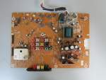 Power Supply Unit A91H2MJC-001-JK