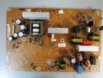 Power Supply Unit A91H5M1V-001