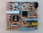 Power Supply Unit ADTV82421AAD