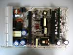Power Supply Unit AXY1139