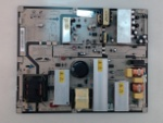 Power Supply Unit BN44-00134D
