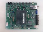 Main Board CBPFTXACB5K00503