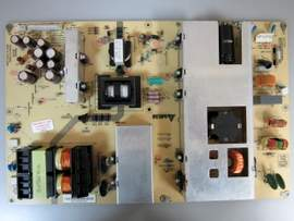 Power Supply Unit 0500-0407-0680