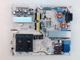 Power Supply Unit 0500-0412-0770