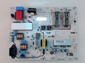 Power Supply Unit 0500-0412-1010