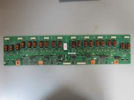 AUO 19.26006.223 (VIT71021.51) Backlight Inverter