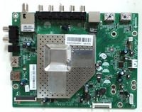 Vizio 3639-0142-0150 (0171-2271-5254) Main Board for E390I-B0