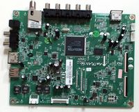 Vizio 3642-1742-0150 (0171-2271-4763) Main Board for E420-A0