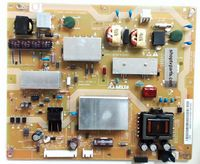 Vizio 056.04167.1071 Power Supply / LED Driver DPS-167DP-1, DPS-167DP, DPS-167DP A, 2950339202