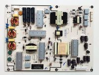 Vizio 09-70CAR000-00 Power Supply, LED Board