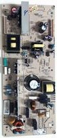 Sony 1-474-200-11 G2 Power Supply Board