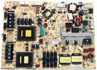 Sony 1-474-307-11 G5 Power Supply Board
