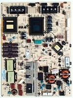 SONY G5 POWER SUPPLY BOARD 1-474-308-11