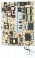 Sony 1-474-330-11 (APS-299/C, APS-299/CW(CH)) G6 Power Supply Board