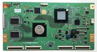 Shop TV Parts | , T-Con Boards, LCD Controller, Timing Control,