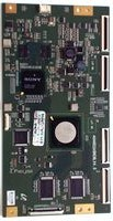 Sony 1-857-237-12 T-Con Board for KDL-52XBR6