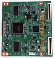 Sony 1-857-788-11 T-Con Board for NSX-46GT1