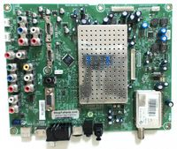 Dynex 122917 Main Board for DX-L40-10A
