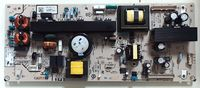 Sony 1-474-202-21 (APS-254) G2 Power Supply Board