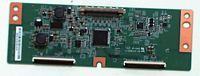 Vizio 206B0000 T-Con Board for E500I-A1