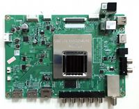 Vizio 55.76N01.A01 Main Board for E400I-B2