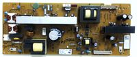 Sony 1-474-310-11 (APS-284(CH) G14 Power Supply KDL-40BX420 KDL-40BX421