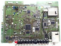Philips 310432836014 Main Board