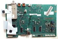Philips 310432848781 (310431361452) Main Board for 63PF9631D/37