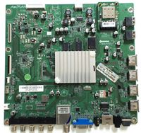 Vizio 3642-1482-0150 Main Board for M420SL