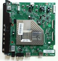 Vizio 3642-1792-0150 (0171-2271-5032) Main Board for E420I-A0