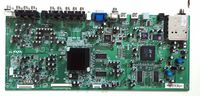 Vizio 3647-0012-0150 Main Board for GV47LFHDTV10A