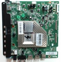Vizio 3647-0862-0150 (0171-2271-5032) Main Board for E470I-A0