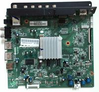 Vizio 3650-0042-0150 (0171-2272-4772) Main Board for E500i-A0