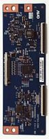 Samsung 55.39T01.C04 T-Con Board for UN39EH5003FXZA
