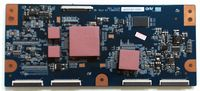 Sanyo 55.52T01.C13 (T520HW01 V3 CB) T-Con Board for DP52440