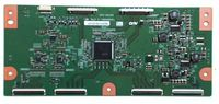 Vizio 55.65T06.C01 (T650HVD01.0) T-Con Board for M650VSE