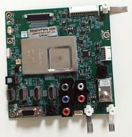 Vizio 55.75F01.001 Main Board for E420AR