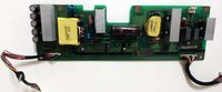 Dell 5E.0CT02.001 Power Supply for 2408WFPB