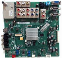 Westinghouse 60.EB2TM.10A Main Board for TX-42F810G