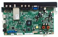 Westinghouse 60.EB41M.0QA, WDE-US-46L Main Board for LD-4680, LD-4655VX