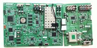 LG 68719MMU36C, 68709M0041C Main Board 68719SMJ26C, 68719SAJ55A Tuner Board for 42PC3DV-UD